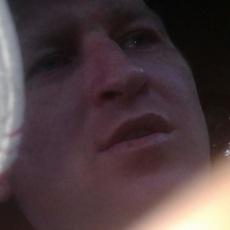Фотография мужчины Вован, 32 года из г. Смела