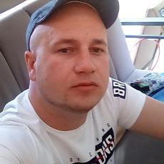 Фотография мужчины Евгений, 31 год из г. Александрия