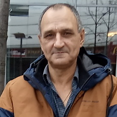 Фотография мужчины Александр, 54 года из г. Александрия