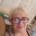 Тоня, 66 лет