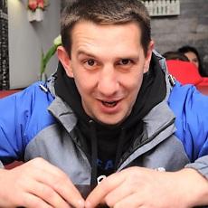 Фотография мужчины Сергей, 31 год из г. Вилейка