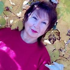 Фотография девушки Елена, 64 года из г. Таганрог