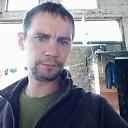 Тимур, 32 года