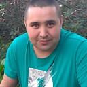 Михаил, 35 лет
