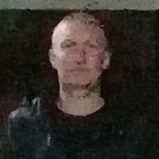 Фотография мужчины Максим, 34 года из г. Барнаул