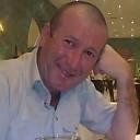Владимир, 53 из г. Иваново.
