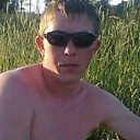 Игорёша, 33 года