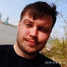 Фотография мужчины Николай, 24 года из г. Барнаул