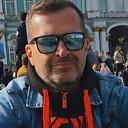 Евгений, 49 из г. Самара.
