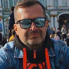 Фотография мужчины Евгений, 49 лет из г. Самара