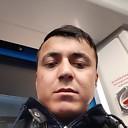 Анвар, 33 года