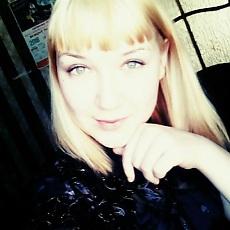 Фотография девушки Вера, 18 лет из г. Тайшет