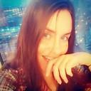 Юлия, 32 из г. Казань.
