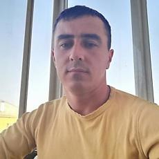 Фотография мужчины Donier, 33 года из г. Екатеринбург