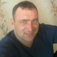 Фотография мужчины Роман, 37 лет из г. Искитим