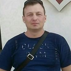 Фотография мужчины Амир, 40 лет из г. Мелеуз