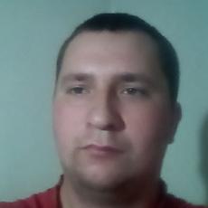 Фотография мужчины Ваня, 30 лет из г. Иваничи
