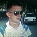 Андрей, 35 из г. Иркутск.