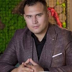 Фотография мужчины Ярослав, 24 года из г. Глухов