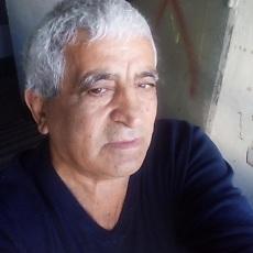 Фотография мужчины Михаил, 64 года из г. Полтава