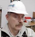 Игорь, 61 год
