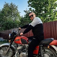 Фотография мужчины Руслан, 30 лет из г. Полонное