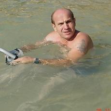 Фотография мужчины Иван, 56 лет из г. Дмитров