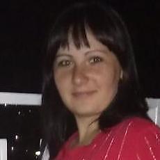 Фотография девушки Татьяна, 28 лет из г. Котовск