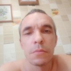 Фотография мужчины Вячеслав, 46 лет из г. Ульяновск