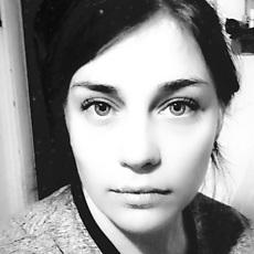 Фотография девушки Ирина, 28 лет из г. Селенгинск