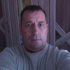 Фотография мужчины Матвей, 49 лет из г. Зима