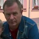 Алексей, 53 года