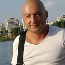 Валик, 40 лет
