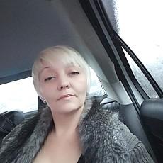 Фотография девушки Надежда, 47 лет из г. Щёлково