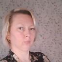 Екатерина, 42 года