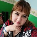 Инна, 25 лет