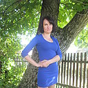 Руслана, 36 лет