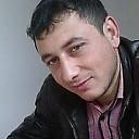Арман, 28 лет