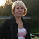 Мила, 59 лет