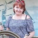 Светлана, 50 лет