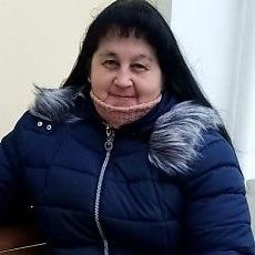 Фотография девушки Скромненькая, 40 лет из г. Пинск